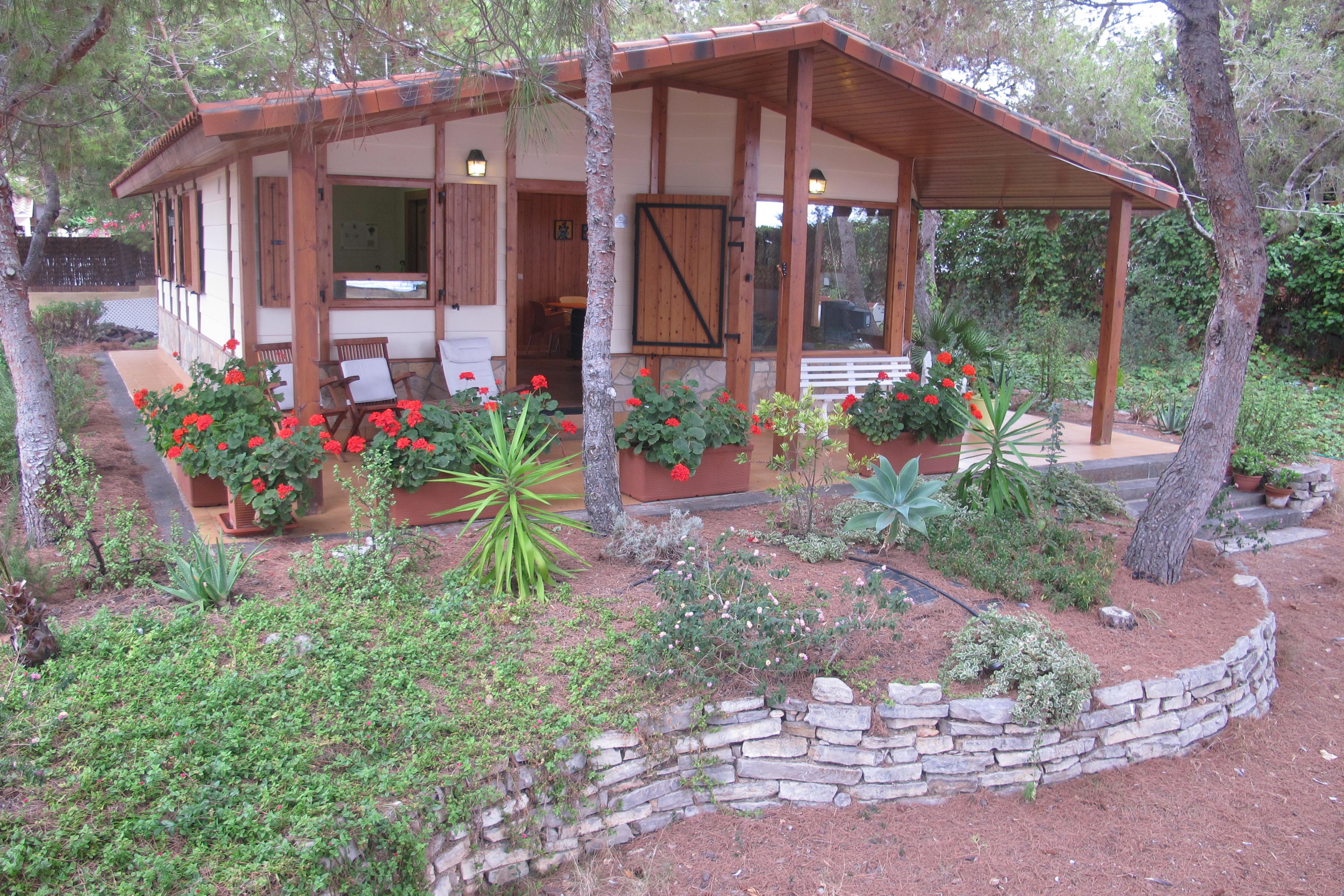Casa fusta 1