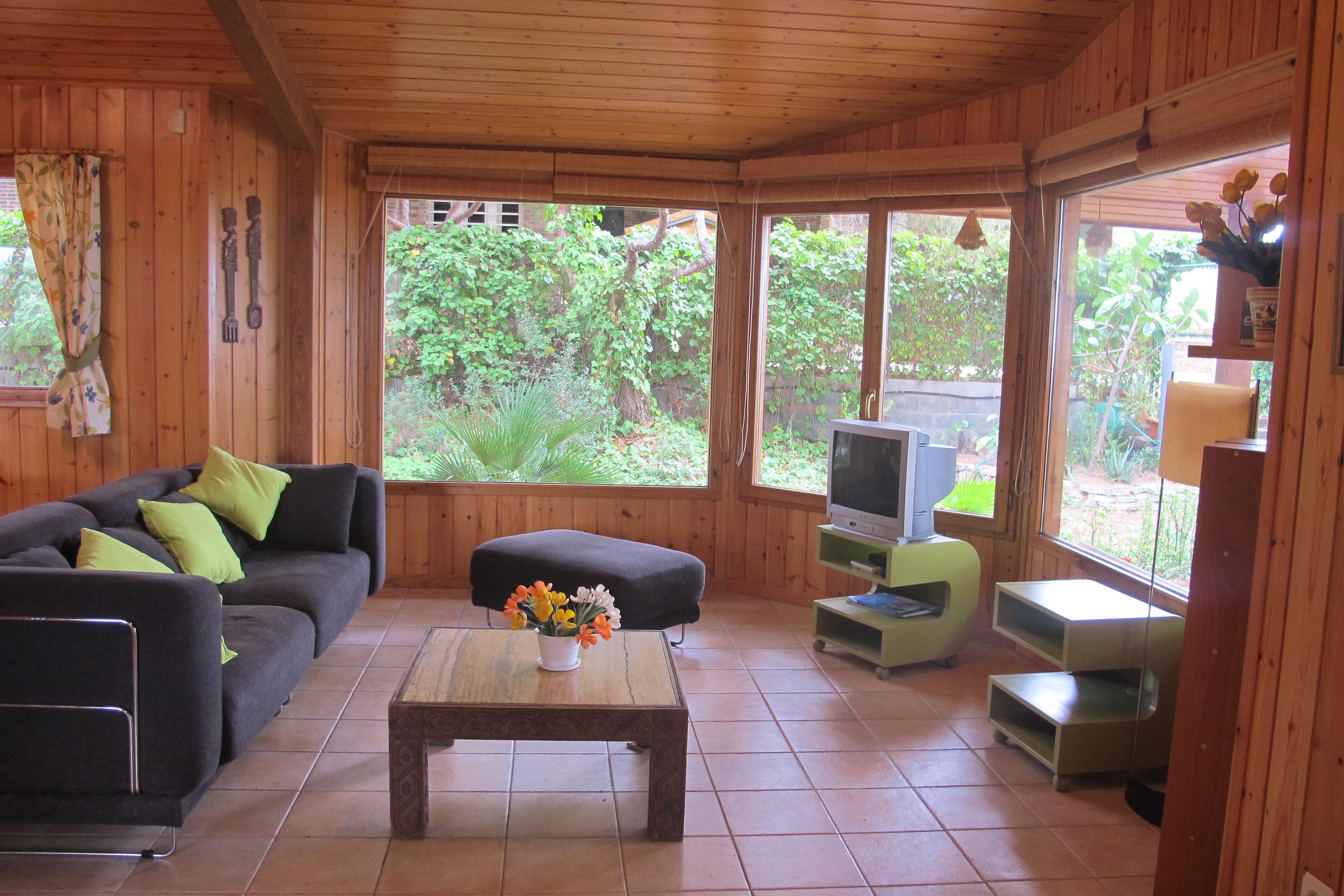 Casa fusta 2