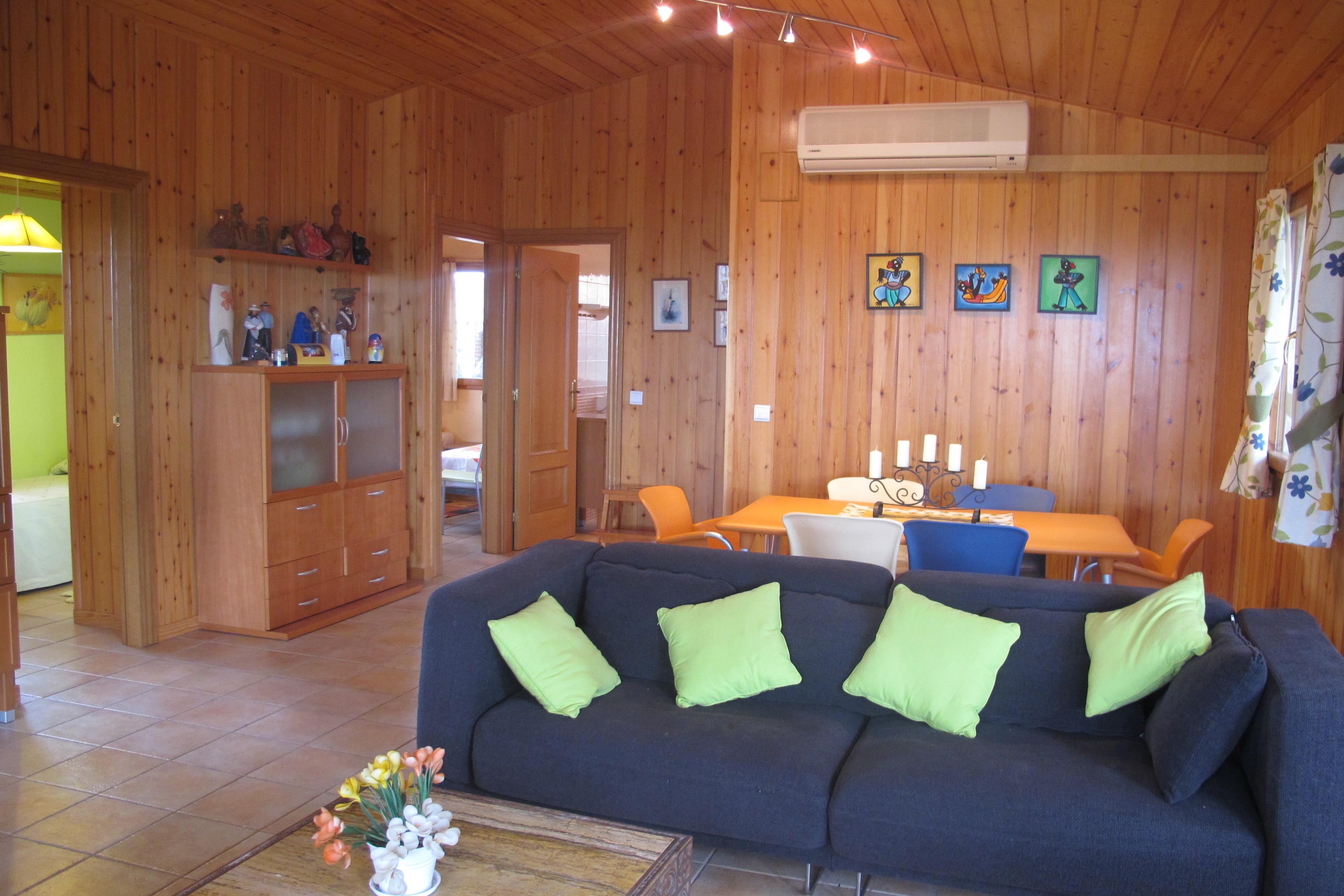 Casa fusta 4